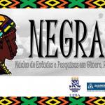 Cine Negras debate adoção interracial
