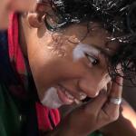 """Filme """"Jonas e o Circo sem Lona"""" é exibido gratuitamente na Facom"""