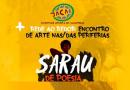 Encontro de artes acontece em Cajazeiras