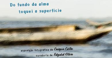 caique_costa