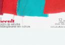 XIII Enecult abre inscrições para os espaços de interação
