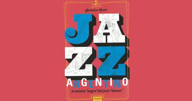 Berenice-Corti-Jazz-argentino