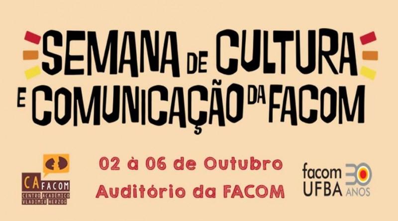 XIII-Semana-de-Cultura-e-Comunicação-da-FACOM