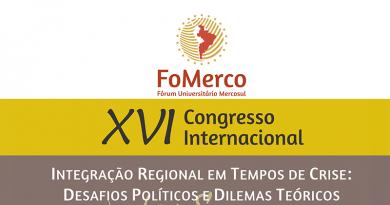 XVI-FoMerco-2017-Capa