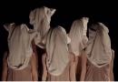 Painel performático apresenta trabalhos realizados na Escola de Dança