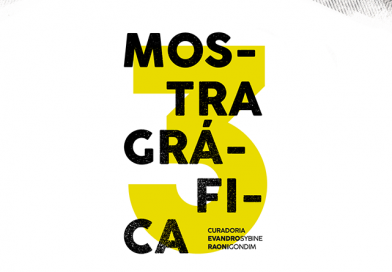 3ª Mostra Gráfica de Gravuras acontece no Museu de Arte Moderna