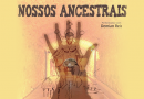 """Museu de Arqueologia e Etnologia da UFBA recebe a performance """"Nossos Ancestrais"""""""