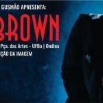Filme James Brown é exibido na Praça das Artes