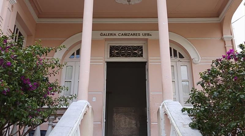Galeria Cañizares