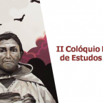 ILUFBA sedia colóquio sobre estudos andinos