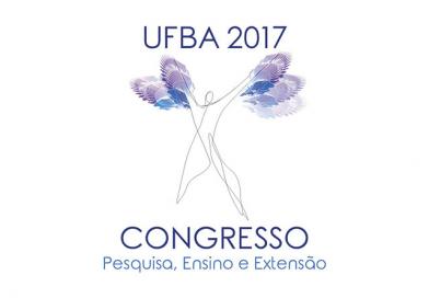 Abertura do Congresso da UFBA é marcada por defesa da Universidade Pública
