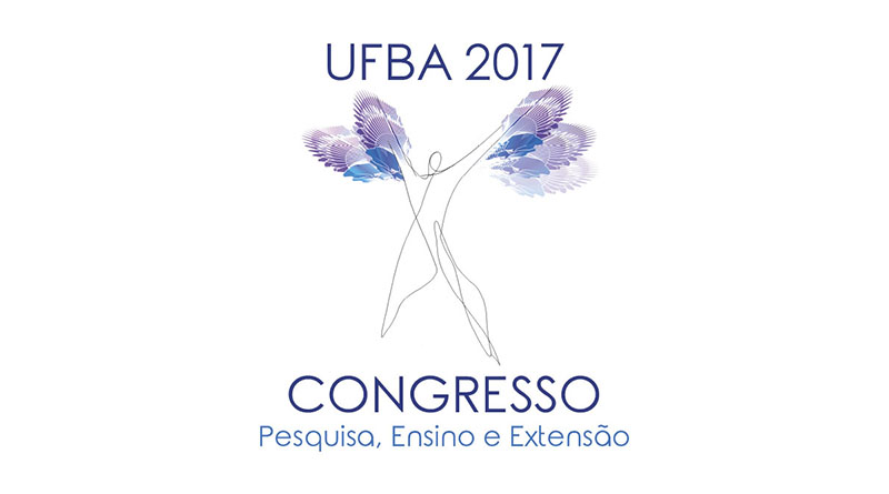 congresso17_0