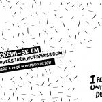 I Festival Tela Universitária de Cinema abre inscrições para trabalhos