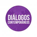 MAB sedia VI edição do Diálogos Contemporâneos