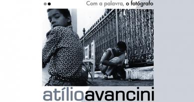labfoto_