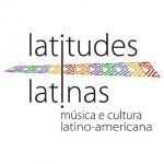 Projeto de pesquisa aproxima Brasil e demais países da América Latina
