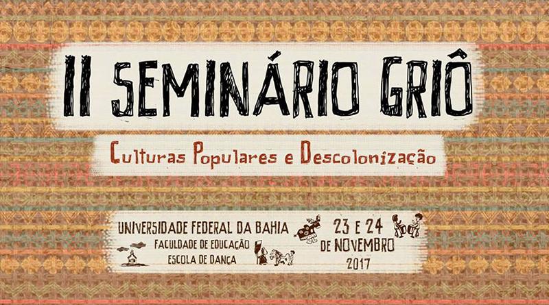 seminario_grio