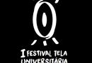 I Festival Tela Universitária de Cinema abre seleção para monitores