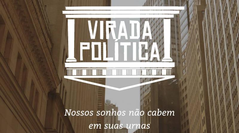 virada-politica