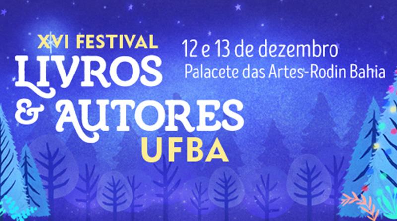 xvi-festival-de-livros