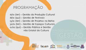 dialogos_programa