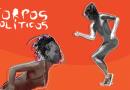 Seminário 'Corpos Políticos' abre espaço para performances queer na UFBA