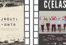 Projeto Cine Direito promove primeira edição na UFBA