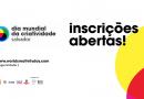 """Mesa """"Processos Criativos nas artes e no design"""" será realizada na EBA"""