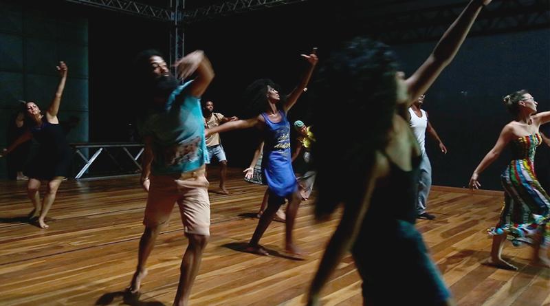 Escola de Dança destaca os avanços que aconteceram na área nos últimos semestres
