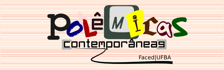 polemicas_contemporaneas