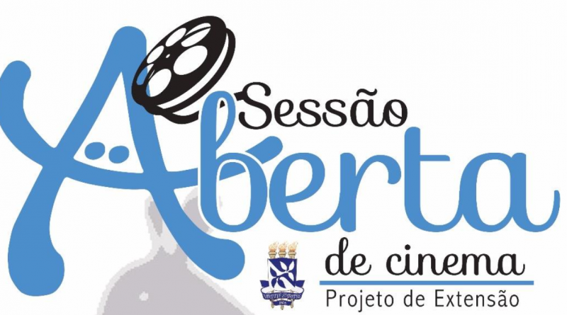 sessao_aberta_cinema_up