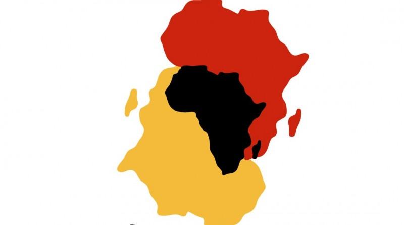 Cartaz_Africas-em-Perspectivas1