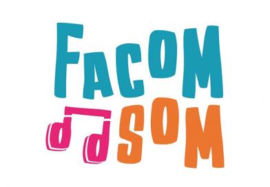 FacomSom retorna após dois anos sem acontecer