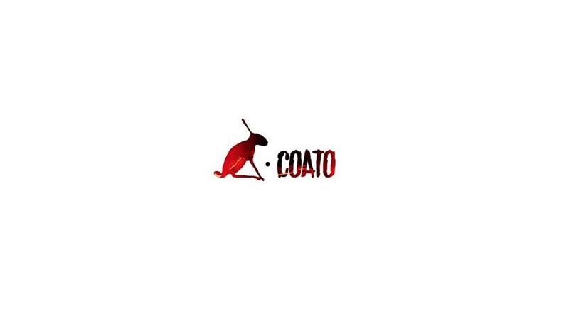 20_coato