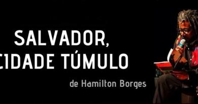 corpos_negros_hamilton_