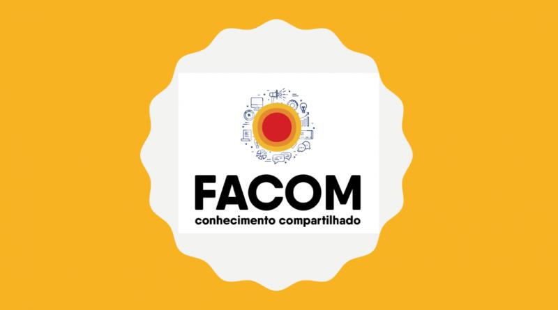 facom_conhecimetno_compartilhado