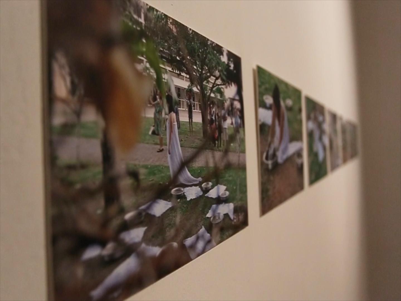 http://www.agendartecultura.com.br/artes-visuais/performance-galeria-canizares/