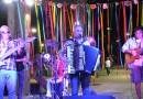 Macaxeira: evento na UFBA perpetua os tradicionais festejos juninos