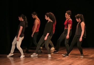 Escola de Dança da UFBA recebe segunda edição do Entre_Mundos