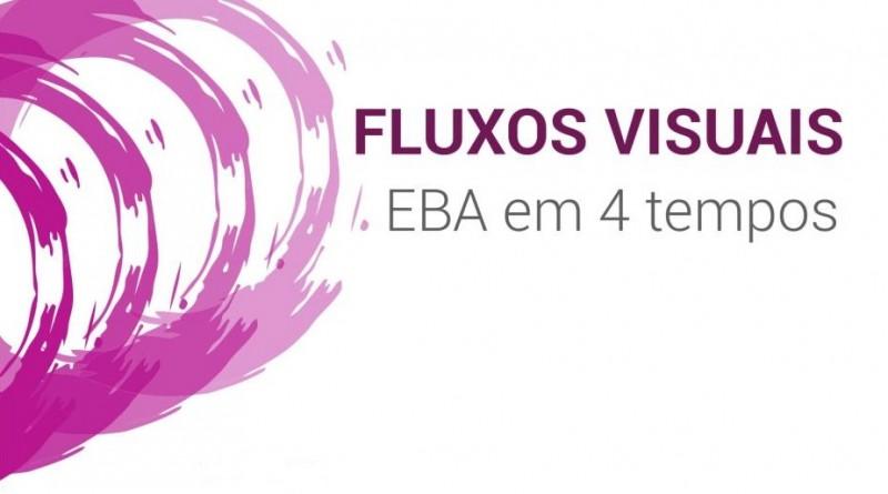 fluxos_visuais_eba-capa
