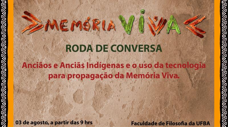 memoriaviva-01-01