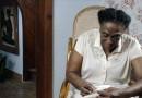 Cine Negras exibe o curta-metragem O dia de Jerusa