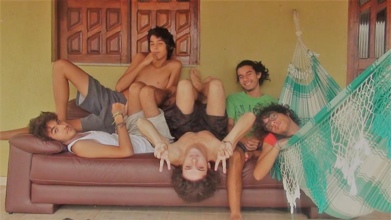 Banda Tangolo Mangos tem mais de 60% de arrecadação em plataforma colaborativo