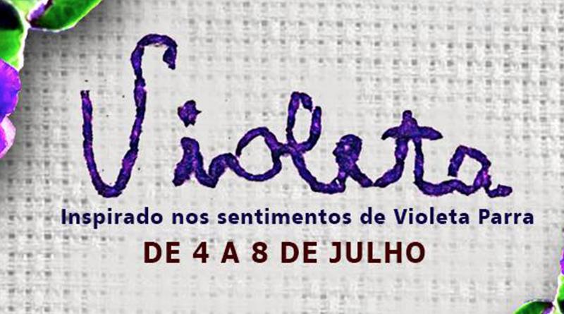 violeta (1)