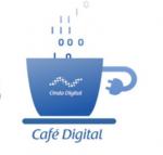 Onda Digital lança projeto para debater temas ligados à tecnologia e educação