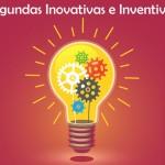 Grupo Comunidades Virtuais promove Segundas Inovativas no IHAC