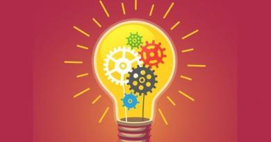 Segundas-Inovativas-e-Inventivas-768x768
