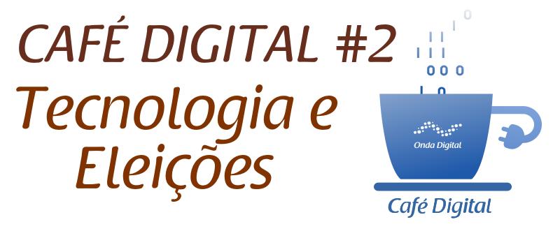 cafe_digital2
