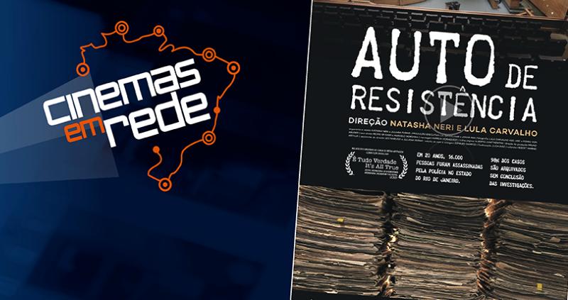 cinema_auto_resistencia