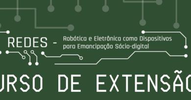 curso_rede